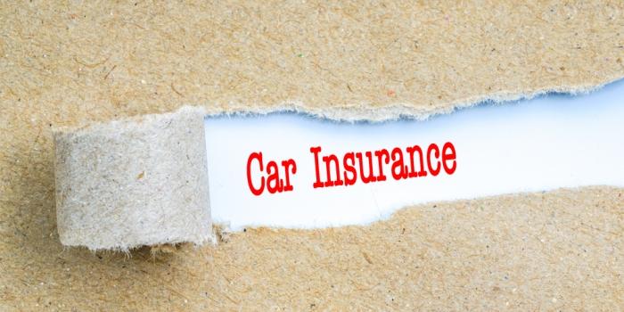 Beregn bilforsikring online på nettet