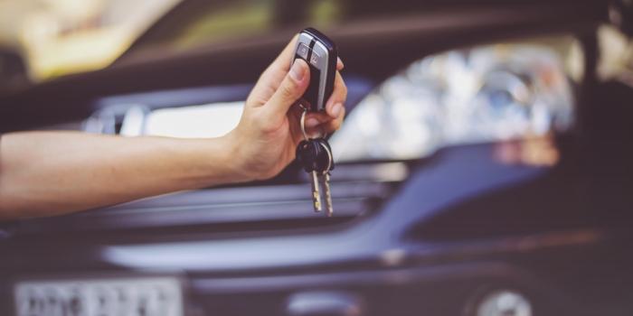 Privatleasing af bil behøves ikke være dyrt