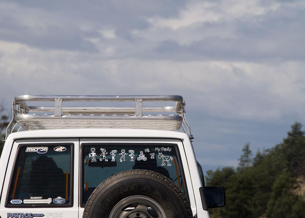 Gode råd om billige familiebiler - Dansk Autoservice